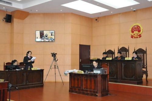 最高人民法院公布10起婚姻家庭纠纷典型案例(山东)